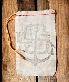usaiphone1_large.jpg (403×480) #branding #canvas #satchel bag