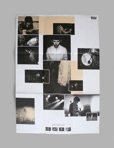NEO NEO | Graphic Design | Levi\'s