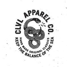 25 Creative Logo Designs