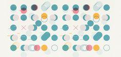 patterns02 #patterns