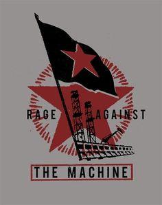 Hyp Inc #serebrennikov #rage #poster