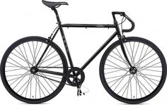 2012_FUJI_FEATHER_BLACK.jpg (600×380) #bike #fixie #black #all