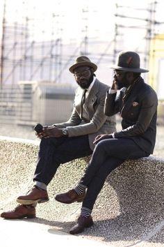 Google Reader (185) #fashion
