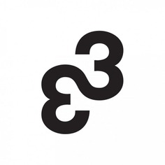 FL@33 LOGO (2004–TODAY)