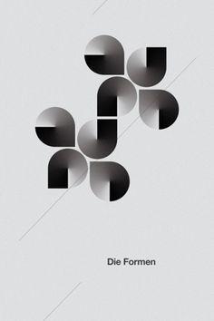 nGrafik #geometric