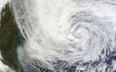 267690_497678130250697_1535092277_n.jpeg #satellite #hurricane #global #weather