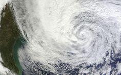 267690_497678130250697_1535092277_n.jpeg #satellite #hurricane #global #weather