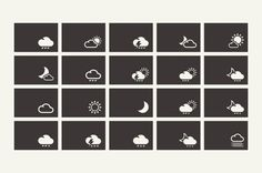 Studiomega #icon #weather #studio #mega