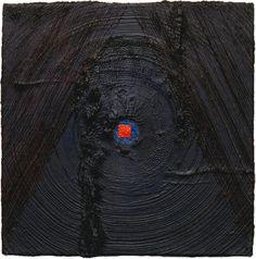 2010 : Osamu Kobayashi #kobayashi #painting #art #osamu