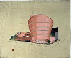Cargo #architecture