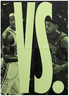 HORT #poster