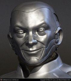 4997_1098433910.jpg (JPEG Image, 750x850 pixels) #robot #cgi #fiction #nicholson #jack #science