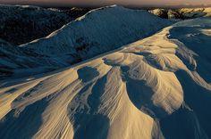 Nature Landscapes by Steve Thompson