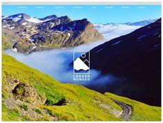 wow-web #website #responsive