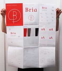Bria Communities Brand Development | Kolke – Digital centric brand ideas and design agency – Vancouver