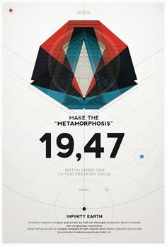 FFFFOUND! | bumbumbum - art, design and advertising blog #design #graphic #poster