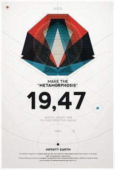FFFFOUND!   bumbumbum - art, design and advertising blog #design #graphic #poster