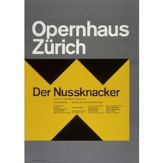 http://mia-web.zhdk.ch/sobjekte/zeige/3301 #muller #zurich #opernhaus #josef #brockmann