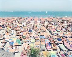 Massimo Vitali « PICDIT #photo #photography