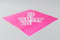 drapht #analogue #magenta #white #poster