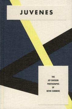 JUVENES 1 #book cover