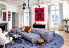 living room, interior design, decor, #livingroom