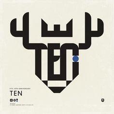 Work in progress —Poster for FITC | Designchapel™ #ten #in #progress #fitc #poster #work