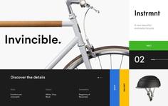 instrmnt bike 1 3x — imgbb.com