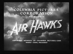 airhawks1935dvdr.jpg 640×480 pixels #movietitle