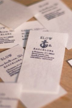 Logos / anchor, logo, stamp, card #card #stamp