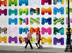City of Melbourne www.ivanamartinovic.com #city #melbourne #www #ivanamartinovic #com