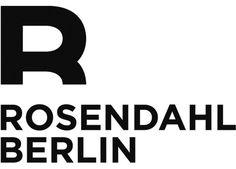 Logo #logo #branding #brand #letter