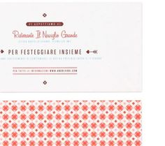 design work life » La Tigre Wedding Invitations #awesome #stationary