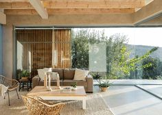 A Galilee House Integrated into the Pastoral Surroundings / Golany Architects 10