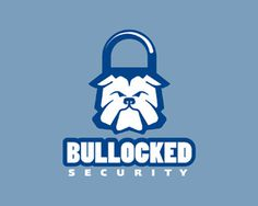 Bulldog Logos Design Ideas