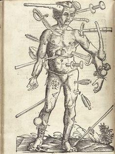 gersdorff_p21v.jpg 1200×1599 pixels #sacrifice #anatomy