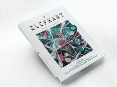 Elephant_1.jpg (850×638) #cover #print