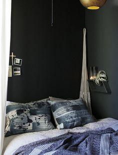 emily johnston bedroom