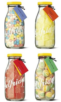 The Design Ark | A Design and Lifestyle Inspiration Blog | Page 2 #design #candys