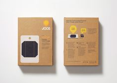 Manual — Home #packagaging #design #graphic #icons