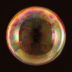 Orbital by Bjoern Ewers | Professional Photography Blog #photography