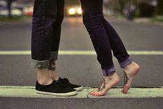 DeadFix · #photography #kiss