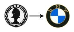 bmw logo graphic design itsnicethatUntitled-2.jpg