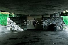 All sizes | I GOTTA GO | Flickr - Photo Sharing! #typography