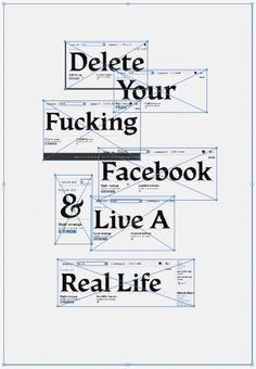 kyle poff - Krop Creative Database #live #fucking #facebook #real #delete #your #life