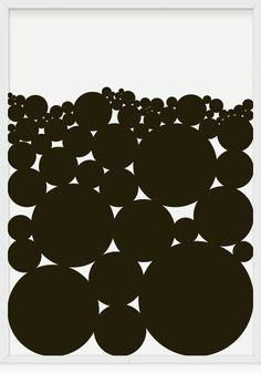 raffinerie:Winter Logs Christopher Gray #poster