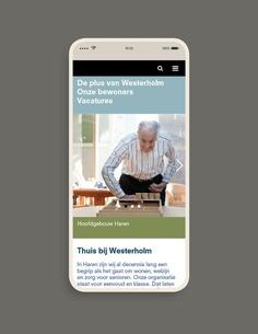 Buro Reng Westerholm Website mobile 01