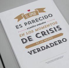 Poster by Fernando Báez