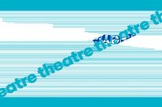 01-Boundless-TheatreBranding-Logo-Graphic-Animation-Spy-UK-BPO.gif
