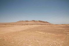 Peru by Guillaume Flandre #inspiration #photography #travel